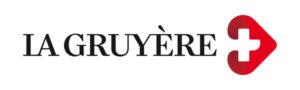 Logo de la Gruyère Tourisme