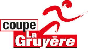 Logo Coupe de la Gruyère